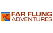 Far Flung Adventures