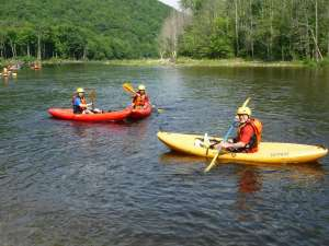 Zoar Guided Kayaks 5 Copy
